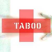 Celeste Network Taboo 2015 Open Call for Artists