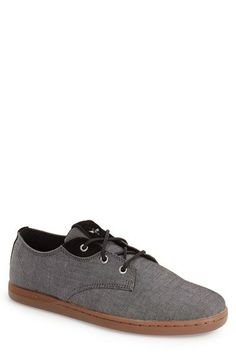 sale retailer af1d1 8ec5b Creative Recreation  Vito Lo  Sneaker (Men)   Nordstrom