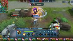 Mobile Legends, In This Moment, Funny, Tired Funny, Hilarious, Humor, Humour