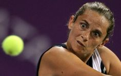 19 Funny Tennis Faces