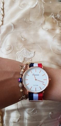 Coups, Daniel Wellington, Photos, Accessories, Wristwatches, Pictures, Jewelry Accessories