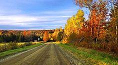 Квебек — Википедия Quebec, Vatican City, Isle Of Man, Newport, Country Roads, America, Landscape, Dios, Differentiation