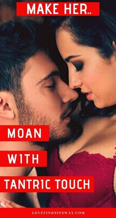 Do you know that mental stimulation and brain chemistry are directly related to the hormone oxytocin. Without boosting the level of oxytocin in men and even in women, it is just not possible to touch each other sexually. Sexless Marriage, Intimacy In Marriage, Turn Ons For Girls, Guy Advice, Feeling Wanted, Touch Love, Alpha Male, Tantra, Love Her