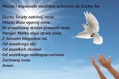 Biblia Online, Prayers, Faith, God, Irene, Professor, Have Faith, Spiritism, Holy Ghost