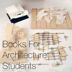 How to Develop an Architecture Design Concept — Archisoup | Architecture Guides & Resources