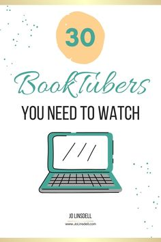 A list of 30 BookTubers you should check out and a brief description of the sorts of video content they post. I've also picked a video for each that I feel gives a good idea of the sort of content they post to their channel. Sorting, 30th, Channel, Content, Feelings, Videos, Check