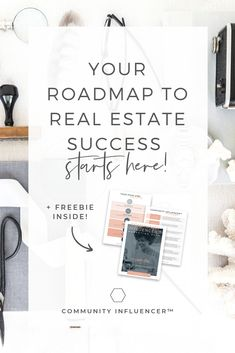 Want to know how to get more real estate clients? Here's a real estate marketing plan to help you generate traffic, leads, and referrals! Real Estate Training, Real Estate Coaching, Real Estate Business, Marketing Tactics, Marketing Plan, Real Estate Marketing, Online Real Estate, Real Estate Leads, Lead Generation
