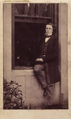 74 Best Lewis Carroll Images