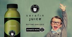 In The Gym with The Serafin Sisters of Serafin Juice Donate Now, Inspiring Women, Juicing, Lifestyle Blog, Healthy Living, Sisters, Health Fitness, Branding, Gym