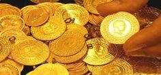 Banka Gram Altın Alım Satım Makasları  #Altın #Gramaltın #Altınmakas #AltınAlışSatış