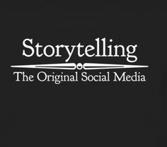 The original site for the support and learning in the Oral Storytelling Tradition. Since Find Stories. Discover a Storyteller! Storytelling Techniques, Worksheet Generator, Story Story, To Tell, Literacy, Quotations, Audio, Articles, Social Media