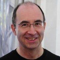 New Podcast FR (18'09) - HR Visions: DRH Ethias Angelo Antole est un Directeur des «Richesses Humaines». Son projet : a + r + s = b + p. Angelo Antole est un Directeur des Richesses Humaines. Son rêve serait d'être un directeur qui rend heureux. Son projet, qui est devenu un projet d'entreprise, se résume dans l'équation a + r + s = b + p (autonomie + responsabilité + solidarité = bonheur + performance) L'article: http://www.hrmeetup.org/thepodcastfactory-drh-ethias-fr/  #DRH #Podcast…