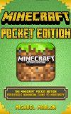 Free Kindle Book -   Minecraft Pocket Edition: The Minecraft Pocket Edition Essentials Handbook Guide to Minecraft (An Unofficial Minecraft Pocket Edition Handbook) (minecraft ... seeds, minecraft diary, minecraft app) Check more at http://www.free-kindle-books-4u.com/humor-entertainmentfree-minecraft-pocket-edition-the-minecraft-pocket-edition-essentials-handbook-guide-to-minecraft-an-unofficial-minecraft-pocket-edition-handbook-minecraft-seeds/