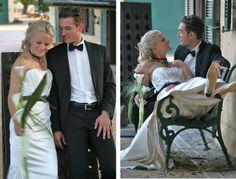 Hochzeitsfotos-Eltville-2.jpg