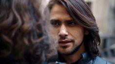 The musketeers season 3 final ending - YouTube
