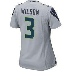 Women's Wilson Alternate Game Jersey - $95.00