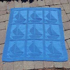 la copertina marinara - spiegazioni - la maglia di marica