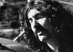 En el 2006 Mason y Rick Wright participaron con David Gilmour durante su presentación en el Albert Royal Hall en Londres siendo la última presentación del Pink Floyd post-Waters (aunque en realidad fue un show de David Gilmour & Cía). Esa misma formación participó en un tema en el concierto tributo a Syd Barrett. Ese mismo año colaboró nuevamente con Roger Waters en algunos de los primeros conciertos de su gira Dark side of the Moon Live.