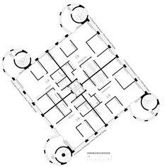 Concrete-apartment-building-in-Zellweger-Park_Herzog-and-de-Meuron_dezeen_3