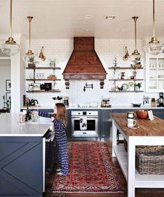 806 best kitchens u003c3 images decorating kitchen kitchen dining rh pinterest com