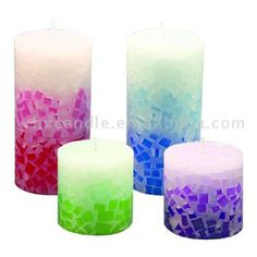 Pillar_Design_Candle.jpg (360×360)