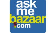 Askmebazaar | Thank God! It's Vacation Time! Trendy Bags start @Rs.799 coupon from couponscenter.in