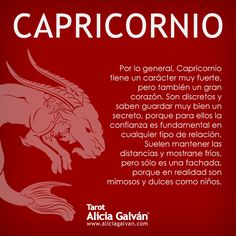 Capricorn Women, Capricorn Quotes, Zodiac Signs Capricorn, Capricorn Traits, My Zodiac Sign, Zodiac Facts, Spanish Quotes, Singing, Mindfulness