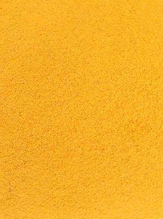 Beton Design, Concrete Design, Concrete Wall, Concrete Sealer, Concrete Materials, Gold Texture Background, Yellow Background, Background Images, Background Designs