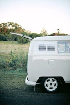 Photography: ngg studios - nggstudios.com  Read More: http://www.stylemepretty.com/australia-weddings/new-south-wales-au/byron-bay/2011/09/12/byron-bays-surf-club-wedding-by-ngg-studios/