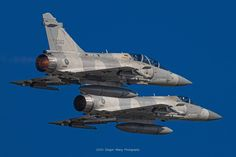 American Fighter, Taiwan, Fighter Jets, Aviation, Aircraft, Dragon, Military, Instagram, Pilots