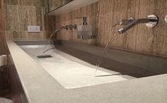 wallhung-concrete-sink40.jpg (714×444)
