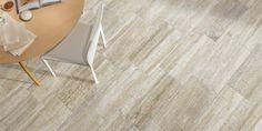 cancos sequoia wood tile floor