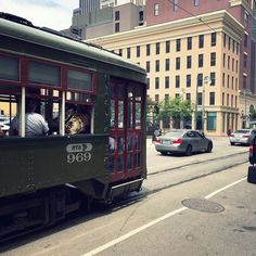Where do you want to go? And what do you want to see when you get there? #lookforward #followyournola