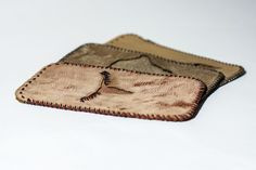 Lasercut phone cases by So Cape Laser Cutting, Cape, Zip Around Wallet, Phone Cases, Leather, Mantle, Cabo, Phone Case, Cloak