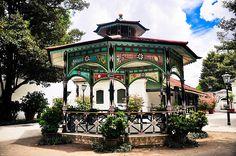 Pendopo Istana Utama, Kraton Yogyakarta