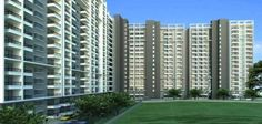 Buy 2 BHK flats at Mahagun Manorial Noida Expressway