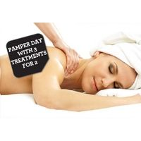 mimis hair nail massage norwalk