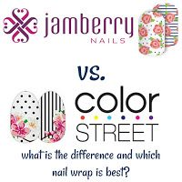 Can You Remove Color Street With Olive Oil - - Gel Nail Removal, Gel Manicure At Home, Old Navy Outfits, Jamberry Nail Wraps, Color Street Nails, Young Living Essential Oils, Hair And Nails, Nail Colors, Health And Beauty