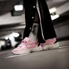 cheap for discount 53def 9b897 Chaussure, Femme, Meilleures Baskets, Chaussures De Sport Sans-gêne, Baskets  Nike