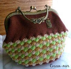 http://www.aliexpress.com/store/1687168 cocoon-mer