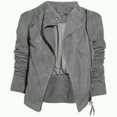http://www.polyvore.com/lot78_ziggy_suede_biker_jacket/thing?id=74061627#