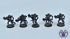 Necrons - Immortal #ChaoticColors #commissionpainting #paintingcommission #painting #miniatures #paintingminiatures #wargaming #Miniaturepainting #Tabletopgames #Wargaming #Scalemodel #Miniatures #art #creative #photooftheday #hobby #paintingwarhammer #Warhammerpainting #warhammer #wh #gamesworkshop #gw #Warhammer40k #Warhammer40000 #Wh40k #40K #heldrake #chaos #warhammerchaos #warhammer40k #zenos #Necrons #immortal Warhammer 40000, Tabletop Games, Gw, Miniatures, Studio, Creative, Painting, Color, Board Games