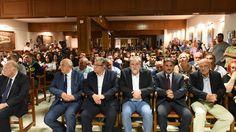 e-Pontos.gr: Ο Κουτσούμπας, οι Πόντιοι και ο άμοιρος Μαρξισμός…...