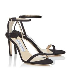 Zappos Women S Luxury Shoes Fashion Heels, Women's Fashion, How To Make Shoes, Clearance Shoes, Latest Shoes, Jimmy Choo Shoes, Sandals For Sale, Designer Boots, Suede Sandals