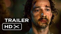 Charlie Countryman Official Trailer #1 (2013) - Shia LaBeouf Movie HD