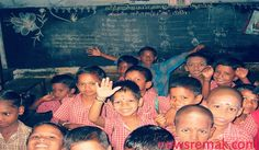 The Top 10 Most Educated States in India ~ News Remak Latest Breaking News, India, Entertaining, Education, Movies, Poster, Tops, Goa India, Films