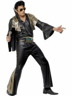 Elvis Presley, Viva Las Vegas