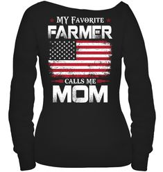 Are you looking for Farmer T Shirt, Farmer Hoodie, Farmer Sweatshirts Or Farmer Slouchy Tee and Farmer Wide Neck Sweatshirt for Woman And Farmer iPhone Case? You are in right place. Your will get the Best Cool Farmer Women in here. We have Awesome Farmer Gift with 100% Satisfaction Guarantee. Call My Mom, Call Me, Gifts For Farmers, Slouchy Tee, Hoodies, Sweatshirts, Neck T Shirt, Iphone Case, Woman