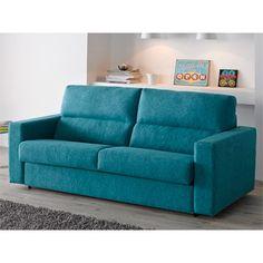 Sofá cama renato