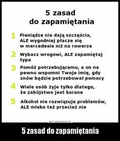 Polish Memes, Very Funny, Haha, Language, Jokes, Humor, Pictures, Quotation, Liquor